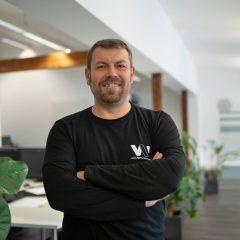 Wolfgang Bauer - Agentur Wimmer