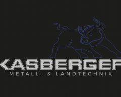 logos für neugründer und jungunternehmer