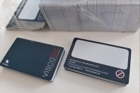 RFID-blocking-cards