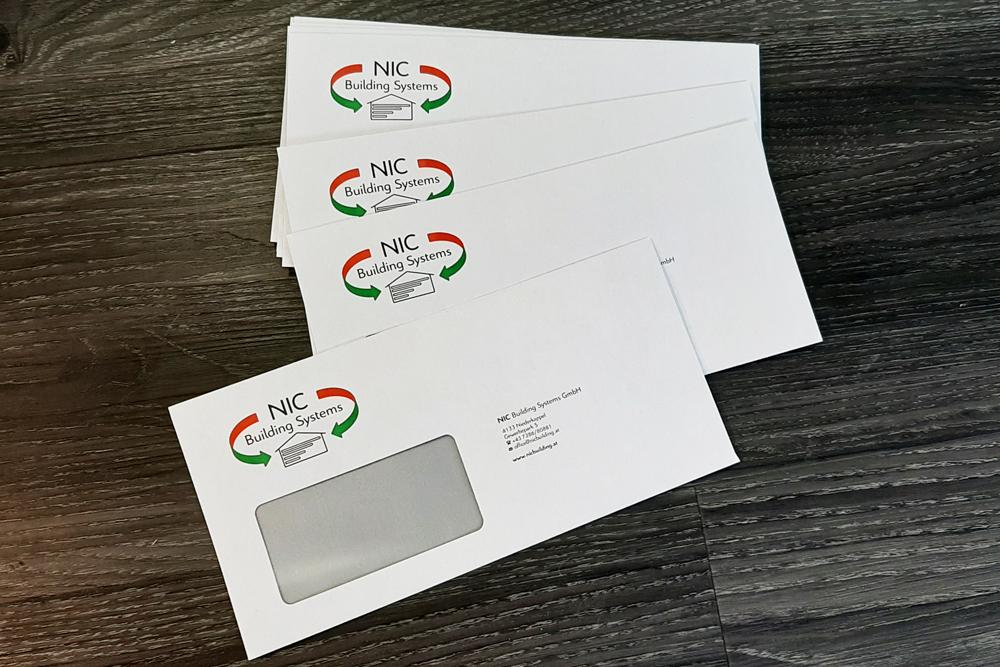 kuverte C6-5