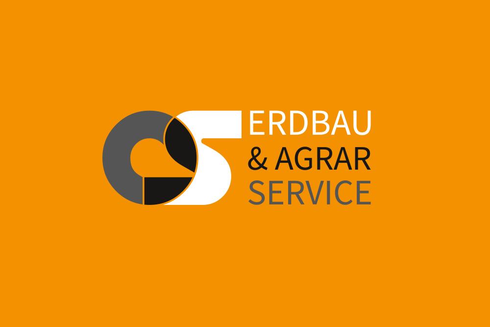 logogestaltung corporate design