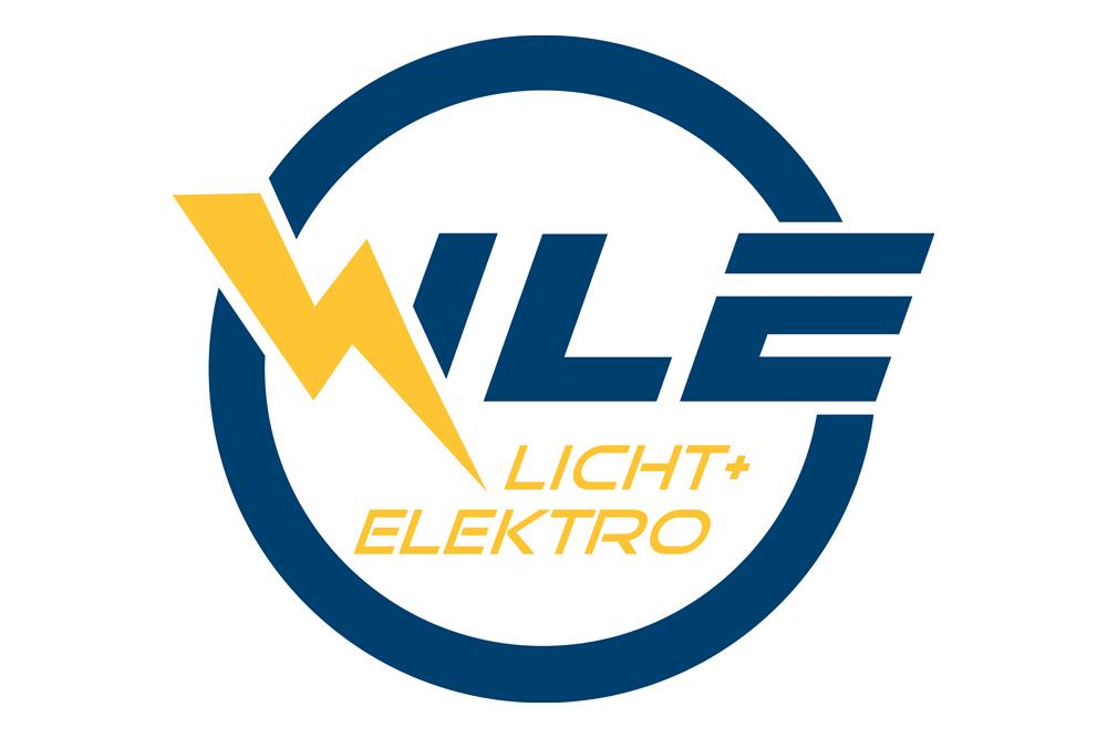 logo wle