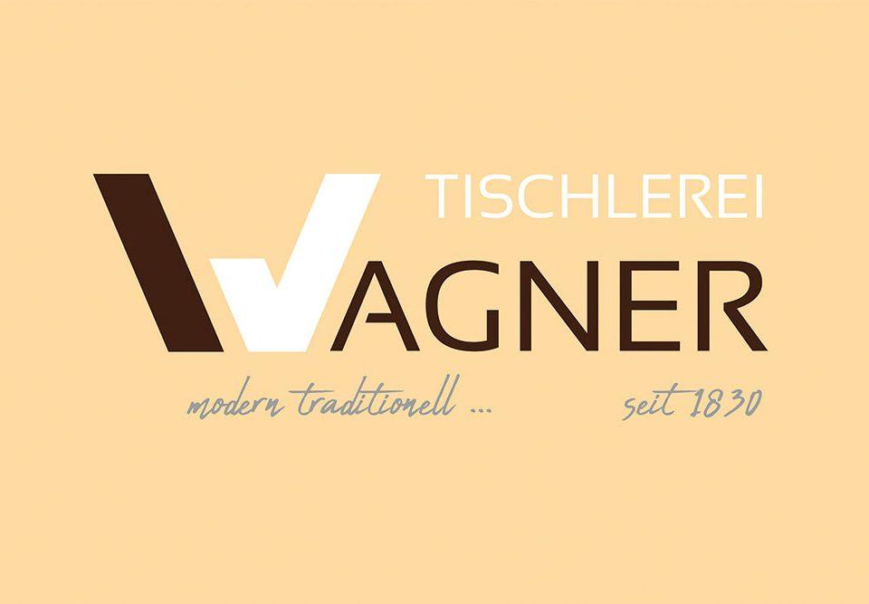 Tischlerei Wagner, Rottenegg